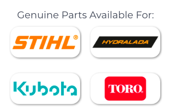 Spare Parts Brands